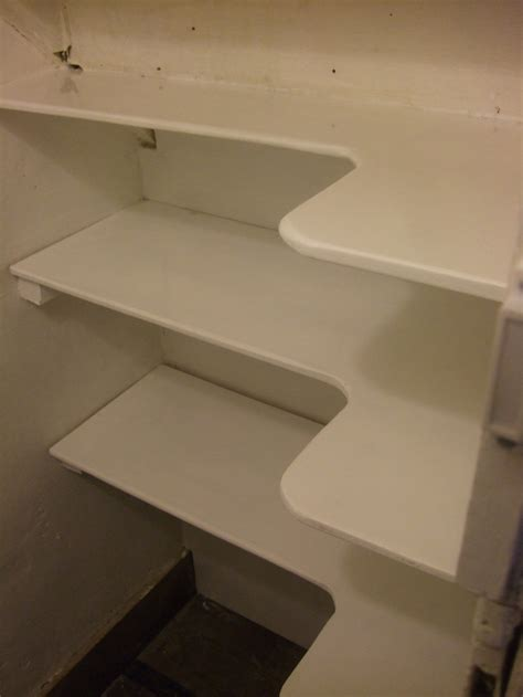 under stairs shelving home design