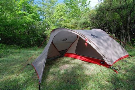 Whats A Canopy Whats The Best Tent For You And Your Gear Adventure Rider