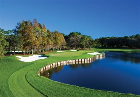 florida pga tour golf courses 15 pga tour courses you can play no laying up