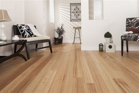 Barrington Hardwood (Super Matt)   Tasmanian Oak   Timba