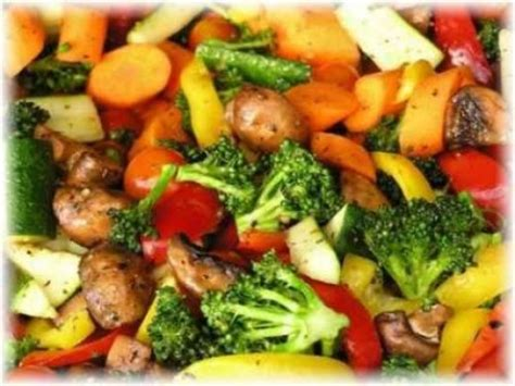 carbohydrates high in fiber ectomorph diet guidelines