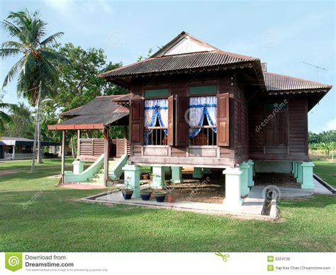 house plans in malaysia 1000 images about homes malay kung on pinterest