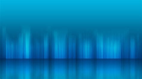 blue pattern background blue pattern image wallpaper wallpaper wallpaperlepi