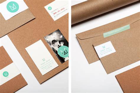 envelope decoration designs complaintsblog com 20 creative envelope designs that impress hongkiat