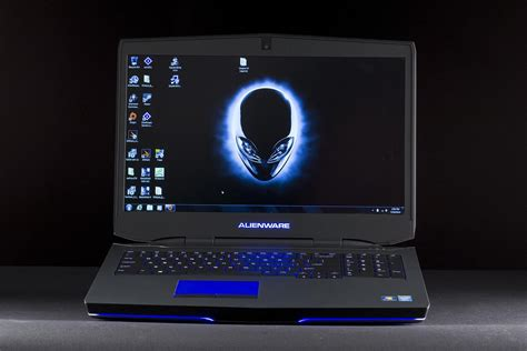 Laptop Alienware by The 7 Best Gaming Laptops Digital Trends
