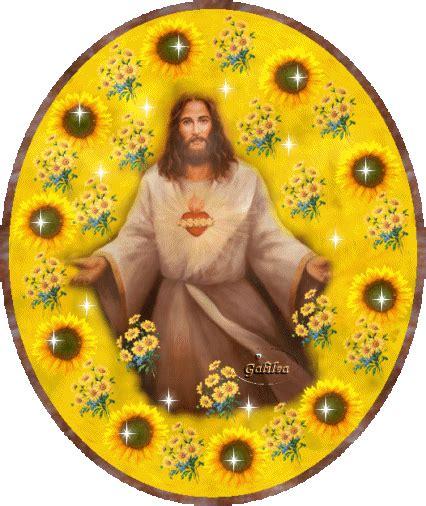 imagenes con movimiento jesus imagenes religiosas en movimiento imagui