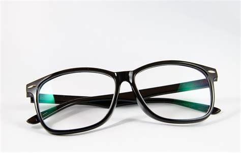 options for eyeglass lenses fowle eyecare associates