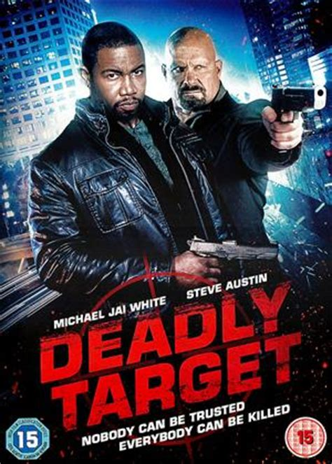 Chain Of Command 2015 Film Rent Deadly Target Aka Chain Of Command 2015 Film Cinemaparadiso Co Uk