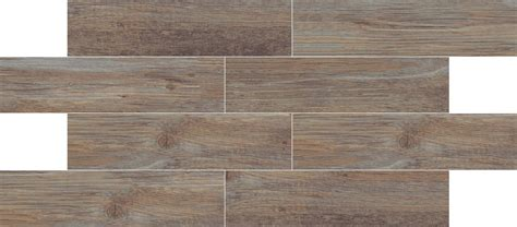 offerte piastrelle pavimento offerte piastrelle pavimenti effetto legno magazzino