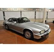Jaguar XJS Cars  News Videos Images WebSites Wiki