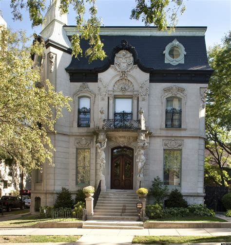 rent in usa architecture the most expensive house in usa with great
