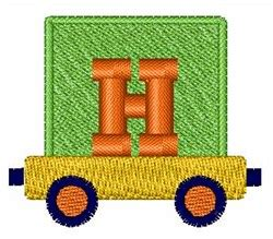swnbear130 toy train embroidery design toy train h embroidery designs machine embroidery designs
