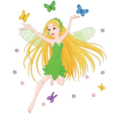 fee clipart fairytale free png transparent image and clipart
