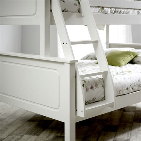 sleeper wooden bunk beds wooden sleeper bunk beds 28 images wooden sleeper bunk