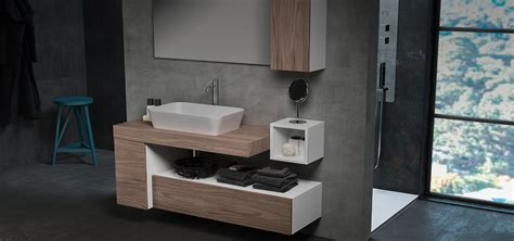 showroom arredo bagno arredo bagno mobili bagno e arredamento bagno tres