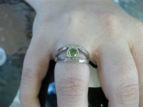 green lantern wedding ring images inofashionstyle