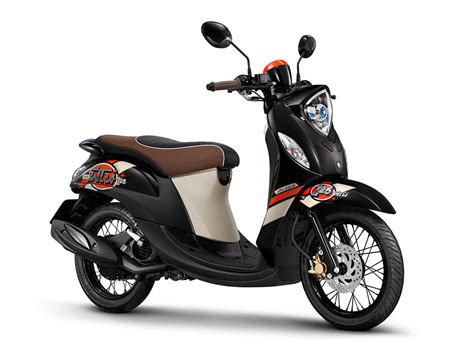 yamaha fino 2015 autos post yamaha fino 2015 motorcycles html autos post