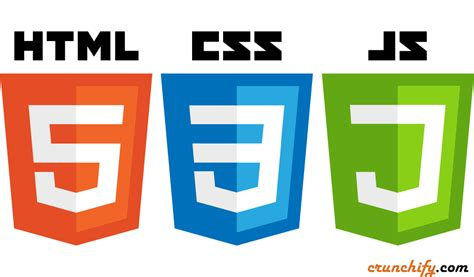 tutorial html5 css javascript javascript to validate email and password fields on form