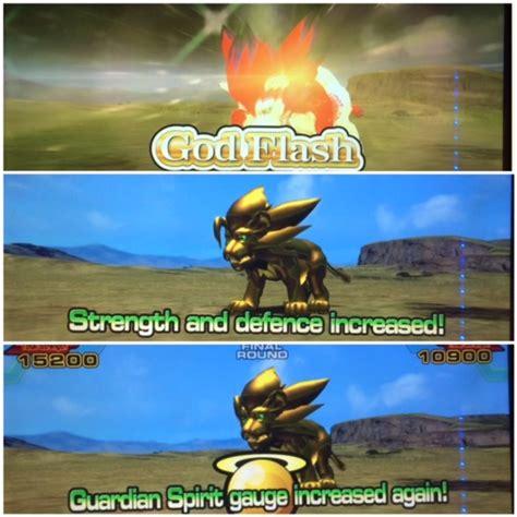 animal kaiser   card games axel  god flash