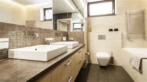 ristrutturazione bagni ristrutturazione bagni ad albignasego casa benessere