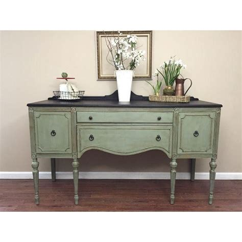 sideboard buffet furniture sideboard table antique federal
