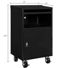 computer furniture computer cabinets mobile computer