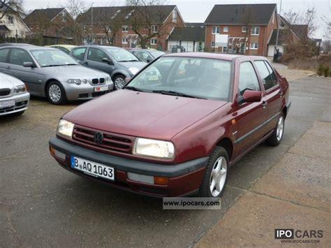 volkswagen vento 1994 1994 volkswagen passat cl 1 9 tdi estate related
