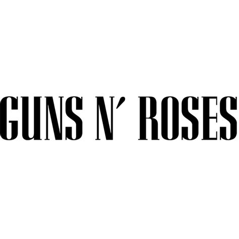 guns n roses mp3 free download apexwallpapers com the lemonheads it s a shame about ray