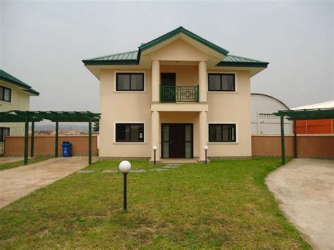 sphynx fiore accra 3 bedroom house for
