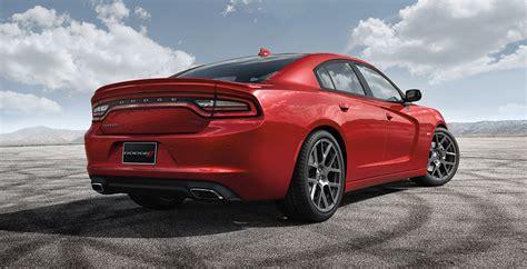 charger trim levels 2015 dodge charger offers seven trim levels don davis