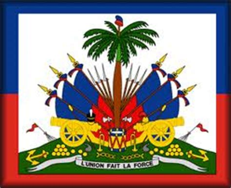 10 facts you may not have known about the haitian flag