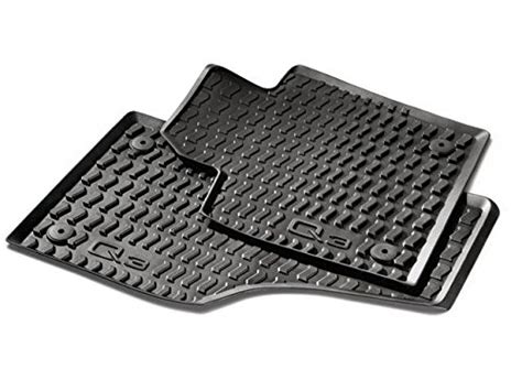 Discounted Cargo Floor Mats - find out best products genuine audi 8u1061221a041 all