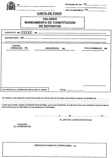 formato de pago tenencia edomex 2015 pago de tenencia df formato de pago tenencia edomex 2015 pago tenencia 2015