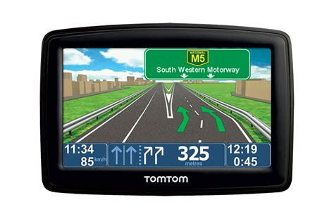 tutorial actualizar gps tomtom xl harta romania tomtom xl 4et03 anythingeverythinghere