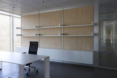 pareti attrezzate per ufficio pareti divisorie e pareti attrezzate per ufficio parma