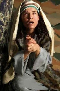 imagenes de dios por la mañana servas e charmosas mulheres que fizeram a diferen 199 a na
