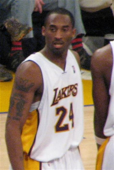 biography of kobe bryant basketball player tnt s next 10 greatest nba players wikiwand