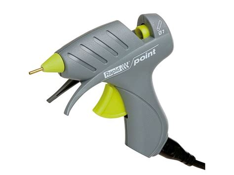 Glue Gun 20 Watt 100 240 Volt rapid point glue gun 80 watt 240 volt ebay