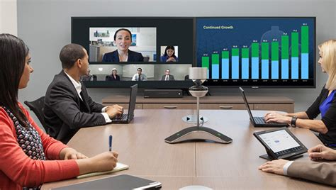How International Audio Conferencing Works by Webcast Collaborative Communications Audability