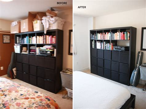 simple white bedroom one little minute blog one little simple bedroom redo bookshelf one little minute blog one