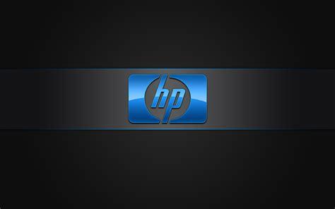 wallpaper hd hp 4 inch hd wallpapers for hp laptop wallpapersafari