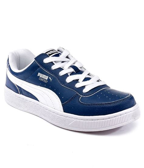 sport shoes prices sport shoes price list
