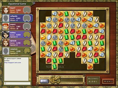 jewel quest games free download full version domena himalaya nazwa pl jest utrzymywana na serwerach
