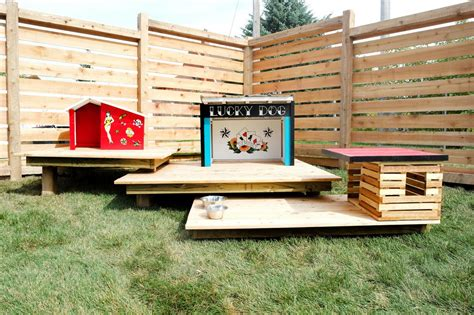 backyard dog house backyard pet structures backyard chicken coops and dog houses landscaping ideas