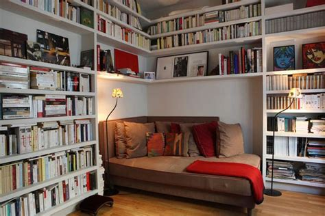 home office library furniture 37 home library design ideas with a dropping visual