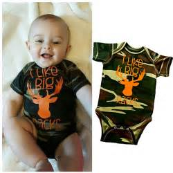 Camo Baby Clothes » Home Design 2017