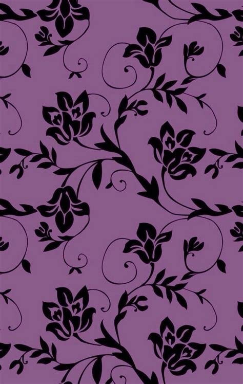 wallpaper cute purple love 17 best images about perfectly pretty purple on pinterest