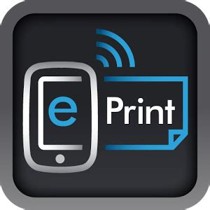 hp print mobile app mobile and tablet printing printing apps for apple