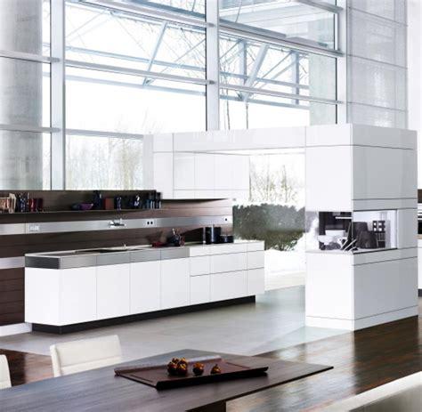 Neue Küche Mit Elektrogeräten by Wandfarben Beispiele Braun