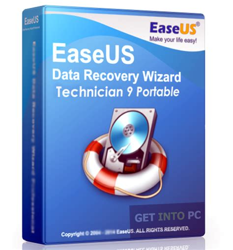 easeus data recovery wizard 5 6 5 full license version free download easeus data recovery wizard professional 5 6 5 and serial